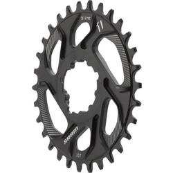 SRAM X-Sync Boost Direct Mount Chainring