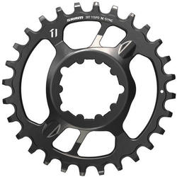 SRAM X-Sync Steel Direct Mount Chainring
