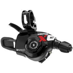 SRAM X0 Trigger Shifter Set