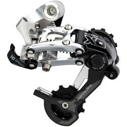 SRAM X0 Type 2 10-Speed Rear Derailleur