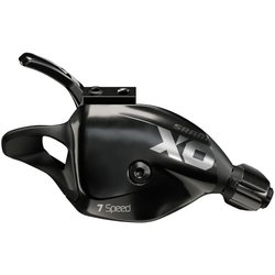 SRAM X01 DH X-Actuation Trigger Shifter
