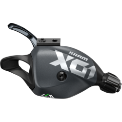 SRAM X01 Eagle Single Click Trigger Shifter