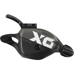 SRAM X01 Eagle Trigger Shifter - Single Click