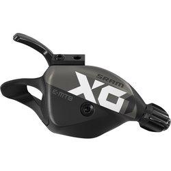 SRAM X01 Eagle Trigger Shifter - Single Click