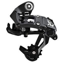 SRAM X7 Type 2.1 10-Speed Rear Derailleur