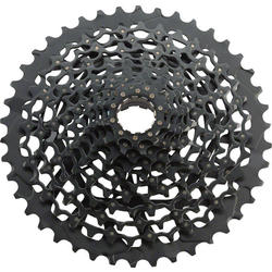 Cassettes, Freewheels & Cogs Faithful Sram Pg-920 9speed 11-34t Cassette Use Shimano Hub Bicycle Components & Parts