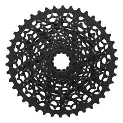 SRAM XG-1180 11-Speed Cassette