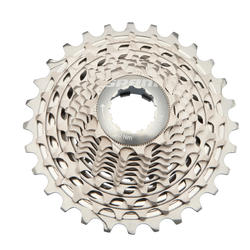 SRAM XG-1190 11-Speed Cassette