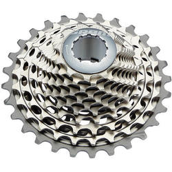 Bicycle Components & Parts Faithful Sram Pg-920 9speed 11-34t Cassette Use Shimano Hub Sporting Goods