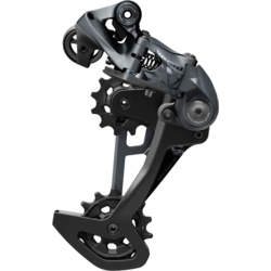 SRAM XX1 Eagle Rear Derailleur