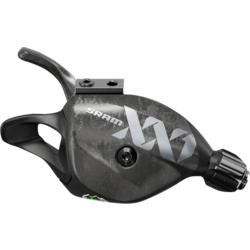 SRAM XX1 Eagle Single Click Trigger Shifter