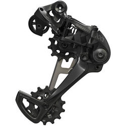 SRAM XX1 Eagle Type-3 Rear Derailleur
