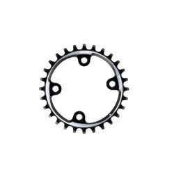 SRAM XX1 X-Sync Chain Ring