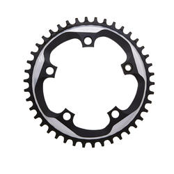 SRAM CX1 X-Sync Chain Ring