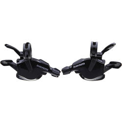SRAM SL-700 Apex Trigger Shifter Set
