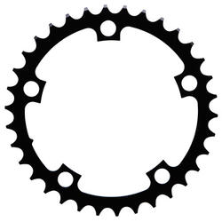 SRAM Road Inner Chainring