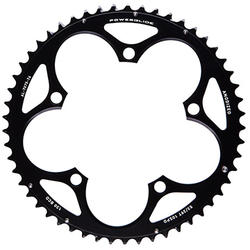 SRAM Road Outer Chainring
