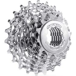 SRAM PG-850 8-Speed Cassette