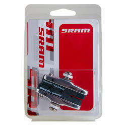 SRAM SRAM Red Pad & Holder