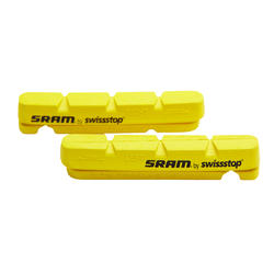 SRAM Pad Insert Carbon Rim (SRAM/Shimano)