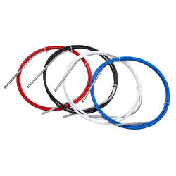 SRAM SlickWire MTB Brake Cable Kit 5mm