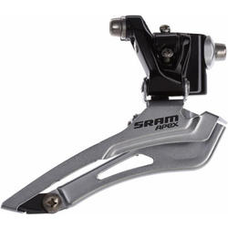 SRAM Apex Clamp-On Front Derailleur