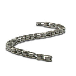 SRAM PC-1050 Chain (10-speed)