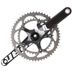 SRAM Force Crankset BB30