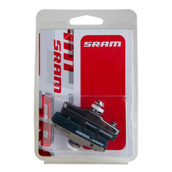 SRAM Force Pad & Holder