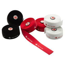SRAM Make The Leap Cork Bar Tape