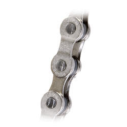 SRAM PC-890 8-Speed Chain