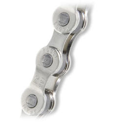 SRAM PC-991 9-Speed Cross Step Chain