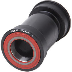 SRAM GXP BlackBox PressFit Road Bottom Bracket Cups w/Ceramic Bearings