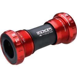 SRAM Red GXP BlackBox Bottom Bracket Cups w/ Ceramic Bearings