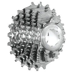 SRAM Red 10-Speed Cassette