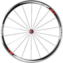 SRAM S30 AL Race Front Wheel