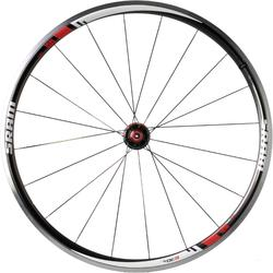 SRAM S30 AL Race Rear Wheel