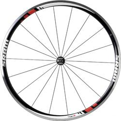 SRAM S30 AL Sprint Front Wheel