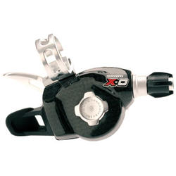 SRAM X0 Rear Trigger Shifter (9-speed)