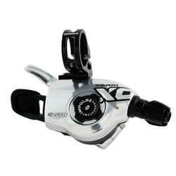 SRAM X0 2-Speed Front Trigger Shifter