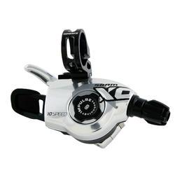 SRAM X0 2x10 Trigger Shifter Set