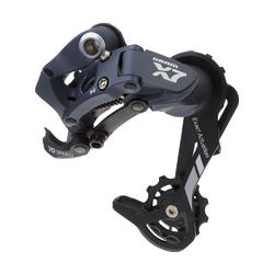 SRAM X7 9-Speed Rear Derailleur (Long-cage)