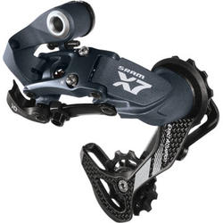 SRAM X7 10-speed Rear Derailleur (Short-cage)