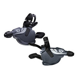 SRAM X7 Trigger Shifter Set (2x10-speed)