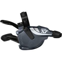SRAM X7 Rear Trigger Shifter (10-speed)
