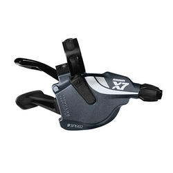SRAM X7 Rear Trigger Shifter (9-speed)