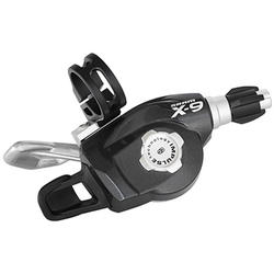 SRAM X9 Front Trigger Shifter (3-speed)