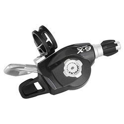 SRAM X9 Rear Trigger Shifter (9-speed)