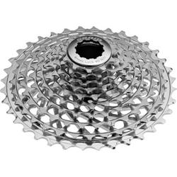 SRAM XG-1099 10-Speed Cassette
