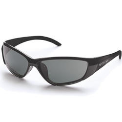 Serfas Force 5 w/Photochromic Lenses